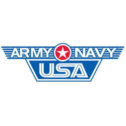 Army Navy Usa