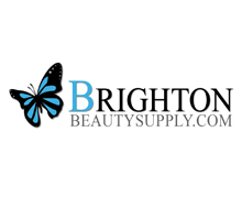 Brighton Beauty Supply