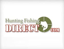 Hunting Fishing Direct