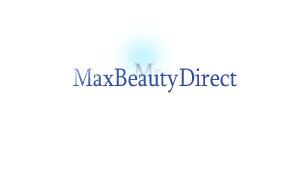 Max Beauty Direct