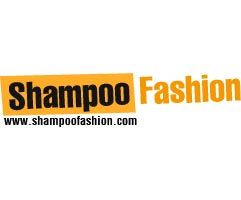 Shampoo Fashion