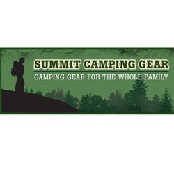 Summit Camping Gear