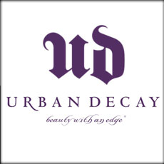 Urban Decay Cosmetics