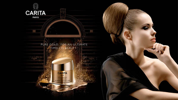 carita качели отзывыcarita купить, carita коляска, carita спб, carita haute beaute cheveu, carita ideal hydratation, carita качели, carita fluide de beaute 14, carita progressif, carita сыворотка, carita масло, carita патчи, carita перевод, carita самара, carita крем, carita ideal controle отзывы, carita тональный крем, carita progressif anti age, carita качели отзывы, carita haute beaute teint, carita спб отзывы