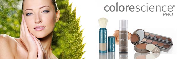 Colorescience