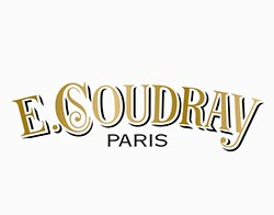 Coudray