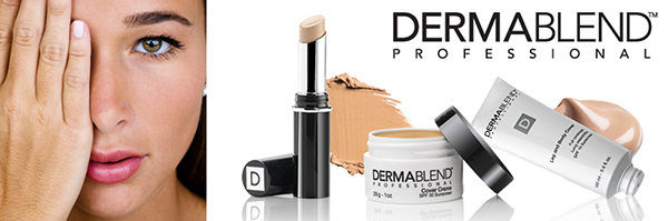 Dermablend professional