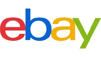 Доставка с Ebay