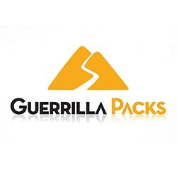 Guerrilla Packs
