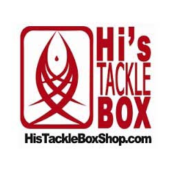 Hi's Tackle Box