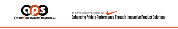 Athlete Performance Solutions
